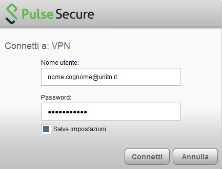 4_pulse_password.png